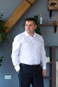 Гайденко Алексей