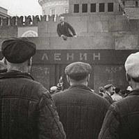 Фото Веселыя Молочника ВКонтакте