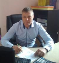Близнецов Анатолий