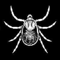Логотип Funeral Rock Concerts