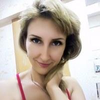 Фото Натальи Ренжиной ВКонтакте