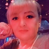 Фотография профиля Назым Нургожаевой ВКонтакте