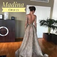 Мадина Махмадизода
