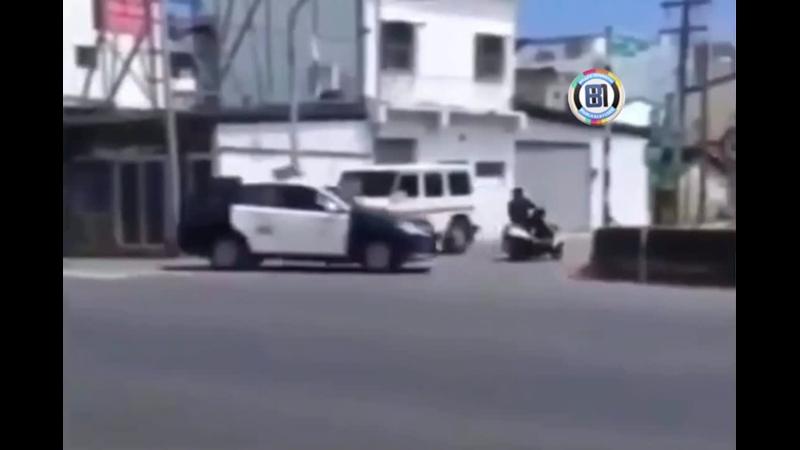 Мастер побега