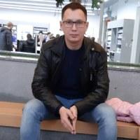 Дмитрий Тарасов