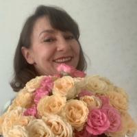 Ганюшкина Анна