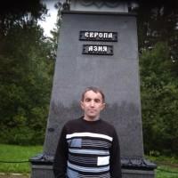 Аксенов Яков