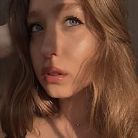 vk_Елизавета Миронова