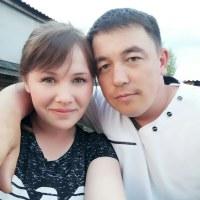 Фото профиля Алексея Няги