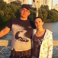 Фото профиля Юрия Резвых