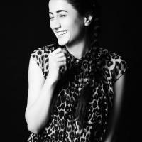Фотография профиля Makhina Baturova ВКонтакте