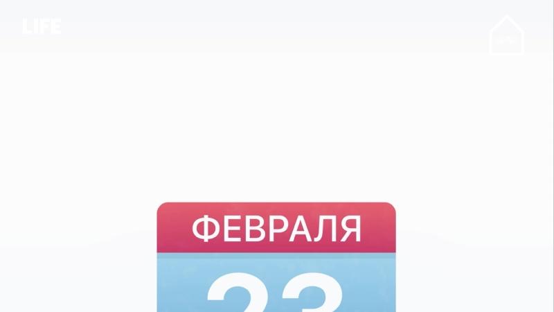 Спасибо, доктор! Роман Архипов #Спасибоврачам