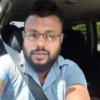 Фото Gayan-With-Travel-To-Sri-Lanka Travel-To-Sri-Lanka