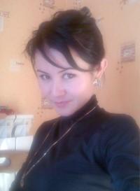Спабекова Асель