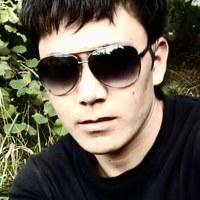 Фото профиля Ромы Захара