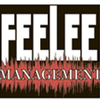 Логотип FEELEE MANAGEMENT