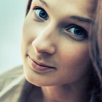 Фотография профиля Марины Березкиной ВКонтакте