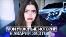 Каспарянц Карина   Москва   42