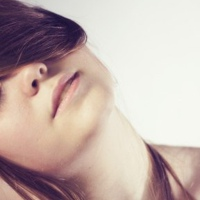 Фотография профиля Irene Anatolieva ВКонтакте