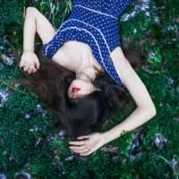 Фото Елены Мамонтовой