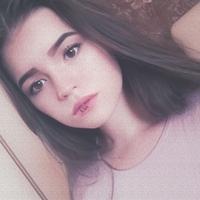 Фото профиля Раксаны Гариповой