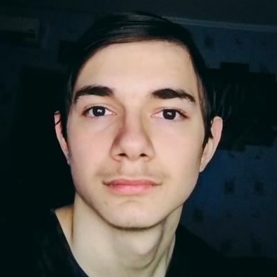Alexander, 20, Ipatovo