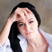 Фото Татьяны Лесниковой