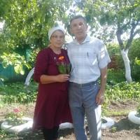 Ибрагимов Рустам