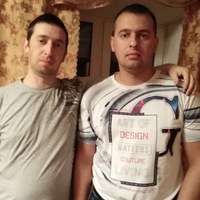 Василий Адеев