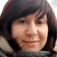 Фото профиля Галины Сусаниной