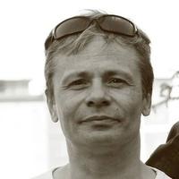 Личная фотография Andy Urban ВКонтакте