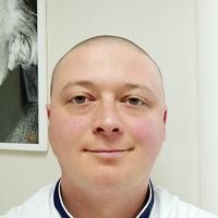 Александр Тулупов