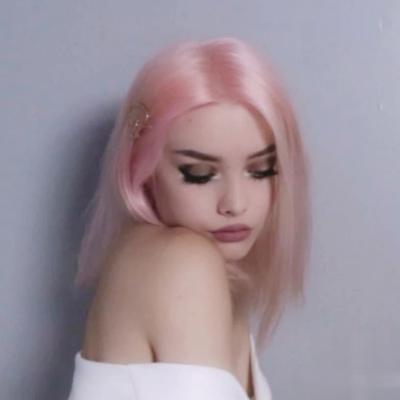 Алина Игнатьева