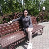 Иккерт Танюська