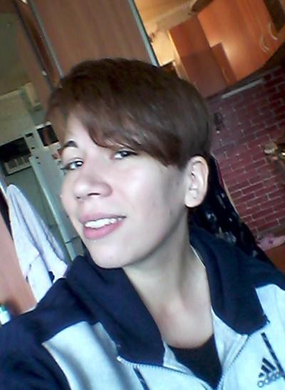 Tamara, 32, Kaluga
