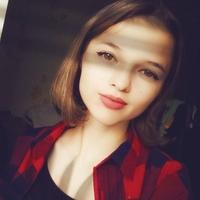 Марина Барханова