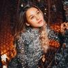 Milana Nekrasova