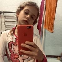 Фото профиля Вари Демьяновской