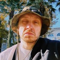 Фотография Аркадия Чистякова