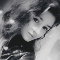 Фото профиля Анны Ковальчук