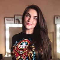 Фото профиля Ирины Климовой