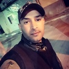 David Abdo
