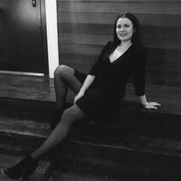 Khaertdinova Elvira