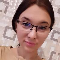 Ханаева Диана