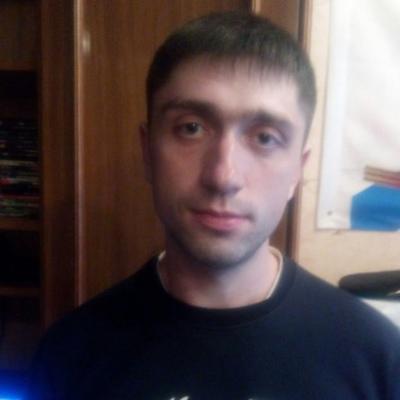 Сергей, 30, Lyskovo