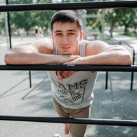 Фото Joha Nasyrov
