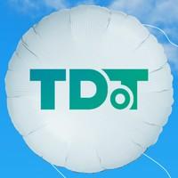 Jackbox на русском языке (TDoT) | ВКонтакте