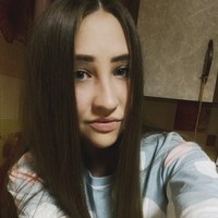 Ангелина Лупей