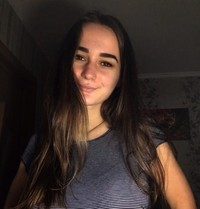 Nesina Kseniya