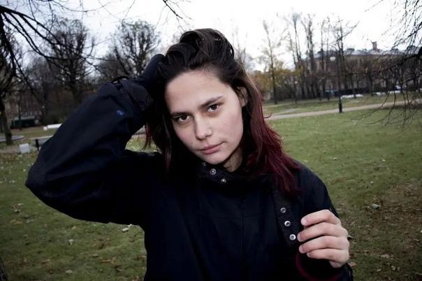"""Анастасия Петрова рассказала, как распорядилась деньги, выигранными на шоу """"Пацанки"""":"""